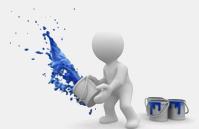 Web Portal Development Services | Trendy Online Solution | Scoop.it