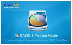 Easeus Partition Master 9.2.2 Serial Key Free Download | herymiop | Scoop.it