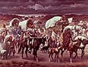 Indian removal | Westward Expansion | Scoop.it