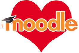 10 Reasons to love Moodle | Elearning & Moodle | Scoop.it