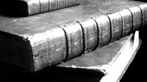 Terminologia: vendita o fornitura?   di Luca Lovisolo   NOTIZIE DAL MONDO DELLA TRADUZIONE   Scoop.it