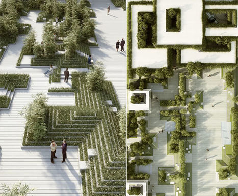 India Art n Design inditerrain: Global Vernacular! | India Art n Design - Architecture | Scoop.it