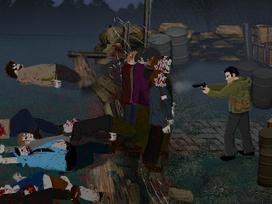 The Last Stand | Online games | Scoop.it