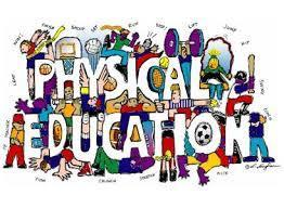 Why Schools Need A Powerful Physical Education Policy | Wellness Life | Scoop.it