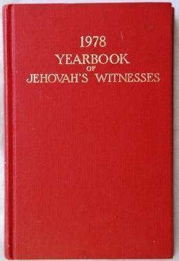 Jehovah's Witness Beliefs | Jehovah's Witnesses - Franke & Foster | Scoop.it