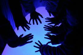 Five Tips Friday: Interactive Websites - Business 2 Community | Digital-News on Scoop.it today | Scoop.it