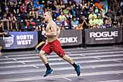 CrossFit Radio Episode 331 by Justin Judkins - CrossFit Journal | CrossFit | Scoop.it