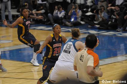 WNBA Bets - Fever-Sun, Mercury-Sparks, Liberty-Mystics, Dream-Silver Stars - Sports Betting Global | Sports Faciity Management. 960484492 | Scoop.it