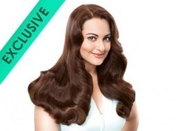 Sonakshi Sinha to endorse hair oil brand | Bollywood Current Affairs | Latest News And Gossip | Upcoming Movies | bollywood current affairs, latest bollywood news, latest bollywood movies, latest bollywood news and gossip, upcoming bollywood movies | Scoop.it