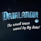 GE Datalandia   Brand content   Scoop.it