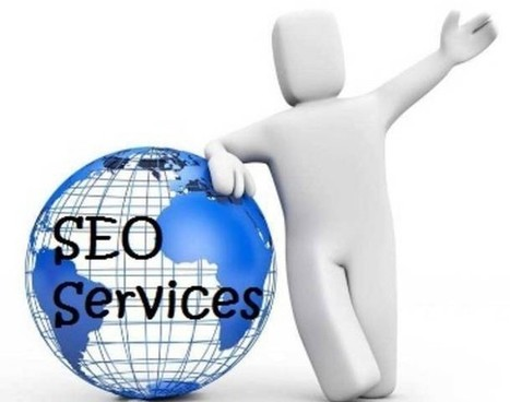 Getting Familiar with the Most Important Aspects of Favorable SEO Services in New York | Best Internet Marketing Services | Scoop.it