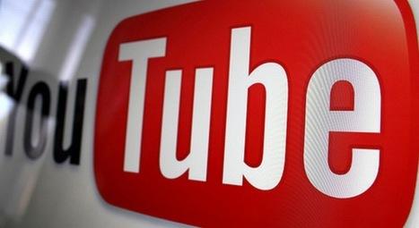 Cómo ver vídeos bloqueados en YouTube saltándose el filtro regional | CarlosJavier_76 | Scoop.it