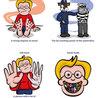 phrasal verbs+idioms+collocation