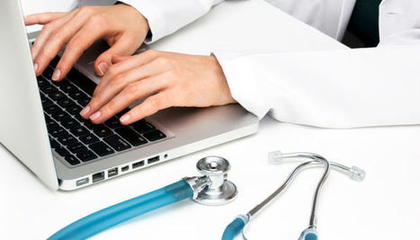 Top 5 Online Social Networking Groups for Doctors | Social Video Success Strategies | Scoop.it