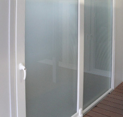 Why to Buy Tilt Doors from Ecovue? | Highly Efficient Weather Resistance | Scoop.it