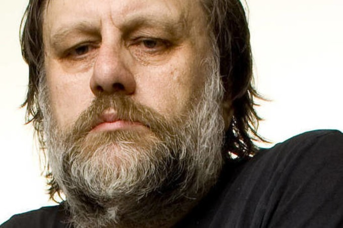 "Slavoj Žižek on Obama, Bernie, sex and democracy: ""That's the reality of ... - Salon 