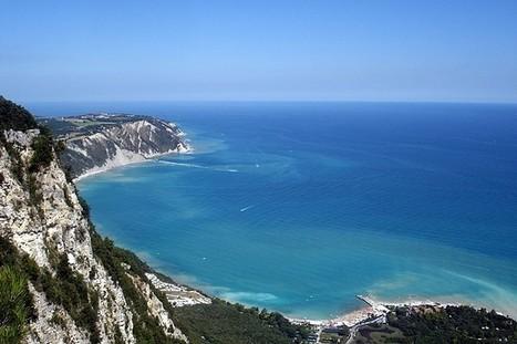 Riviera del Conero. Un mondo a parte - laRepubblica.it   Le Marche un'altra Italia   Scoop.it
