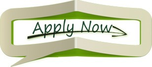 Small Payday Loans- Get Your Cash Loans In Easy Terms | The Next Web | £100 Within Hour- Same Day Cash Loans | Scoop.it