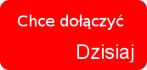 Praca Zdalna przez Internet : Praca dodatkowa w domu   michalszafranski   Scoop.it
