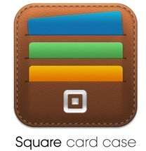TechCrunch | Square Makes iOS Apps Speedier, No Longer Requires Signatures For Transactions Under $25 | Digital Marketing & Communications | Scoop.it