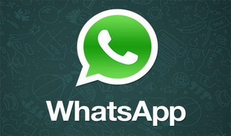 This is how you can hide your presence on WhatsApp | Technology in Business Today | Scoop.it