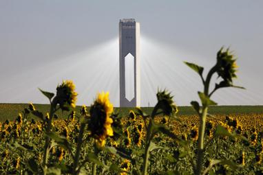 6 Mythen über Erneuerbare Energie   Energie   Scoop.it