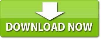 Libros terapia ocupacional pdf   Hot Media Database   Terapia ocupacional y TICE   Scoop.it