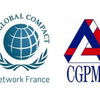 Le Global Compact France et la CGPME signent un partenariat pour promouvoir la RSE auprès des PME | Sustainable Procurement News | Scoop.it