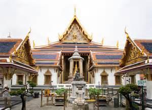 Cheap Holiday Trip to Bangkok   Holidays India   Scoop.it
