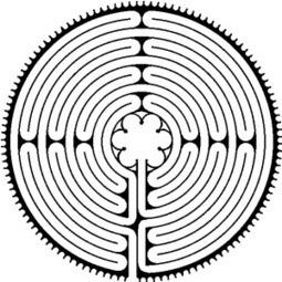 Le rôle des rituels dans notre vie. | SLOW LEADERSHIP | Scoop.it