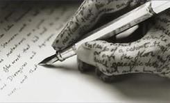 Vécu, réflexivité et épistémologie - La thèse en train de se faire sur les carnets de recherche | Infuse ! Nos rapports aux sciences | Sces Humaines | Scoop.it