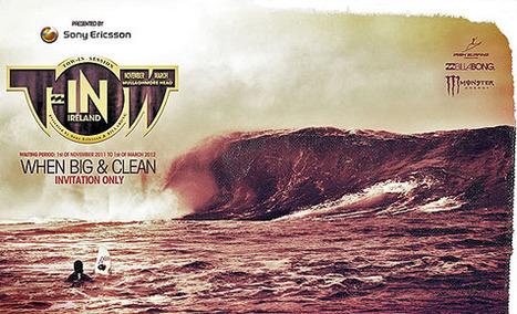 GET WASHED | TAHITI Le Mag | Scoop.it