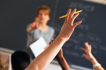 Éducation: immersion autour du monde   Éducation   L'enseignement dans tous ses états.   Scoop.it