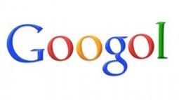 Cuál es el origen del nombre de Google | Sociedad de la Información | Scoop.it