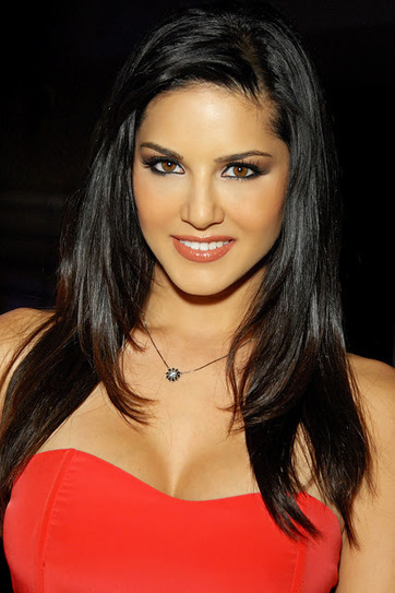 Sunny Leone Height & Weight, Age, Body Measurements | Hollywood | Scoop.it