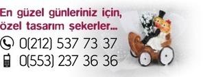 Kına Malzemeleri, Kına Malzemeleri Fiyatları | Web Site Tanıtımları | Scoop.it