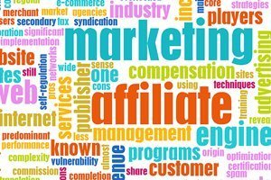 Eight Ways to Find and Nurture High-Value Affiliates | Bite Size Business Insights | Scoop.it