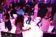Hire LED Wedding Disco Dance Floors for an Amazing Experience by Samuel Lucas | Home Decor Accessories | Scoop.it