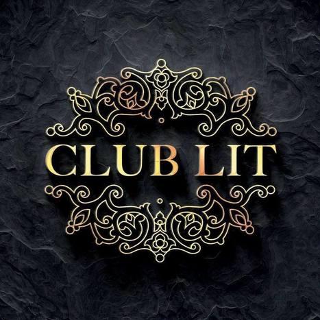 Ouverture de la soirée New yorkaise le 6 octobre 2016 au LIT Nightclub sur les champs élysées | Magnifyk | Scoop.it