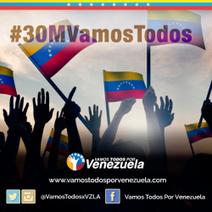 Kit de Activismo | Activismo en la RED | Scoop.it