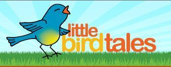 Digital Story-telling with Little Bird Tales « ICT for Teaching ... | Using Google Earth in the Classroom | Scoop.it