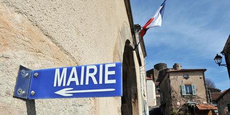 L'Assemblée nationale adopte un texte qui encourage la fusion de communes | Val d'Europe | Scoop.it