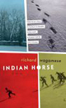 Listen to Richard Wagamese read from Indian Horse | Canada Reads with Jian Ghomeshi | CBC Radio | AboriginalLinks LiensAutochtones | Scoop.it