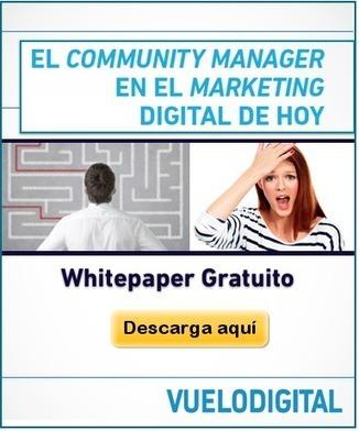 5 herramientas para la administración de contenido y productividad   Vuelo Digital   Mercadotecnia Digital, Social Media Marketing, Redes Sociales   Marketing   Scoop.it
