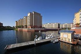 Westgate Vacation Villas - Kissimmee - Reviews, Rates and Deals - TravBuddy | Travellooga | Scoop.it