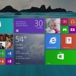 Windows 8.1 le 5 nuove funzioni che ridisegnano il sistema operativo | Il Testardo Blog | Scoop.it
