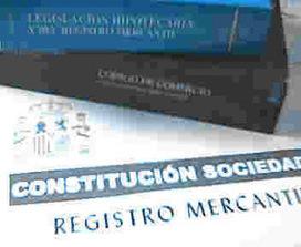 Tipos de empresas y su legalidad   Fundamentos de la ley de negocios   Scoop.it