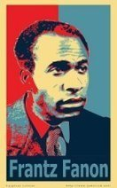 La Fondation - Fondation Frantz Fanon | Caraïbe 2.0 | Scoop.it