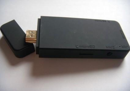 2 new mini Linux boxes ~ Linux and Life | Deletom - Divers | Scoop.it