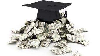 Half of college grads still relying on parents' money   WREG.com   Education   Scoop.it
